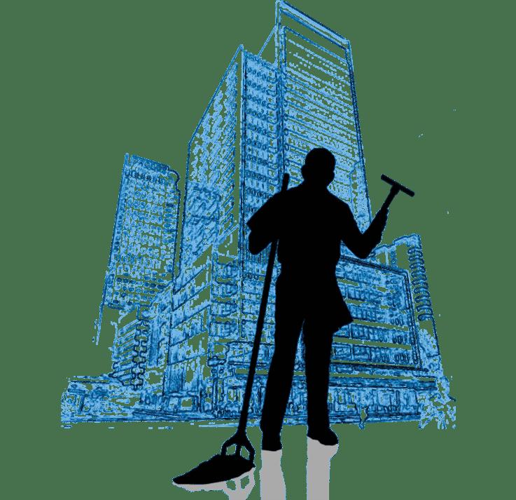 Empresa de limpiezas en Pamplona y Navarra - Abanic