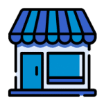 limpieza de locales comerciales